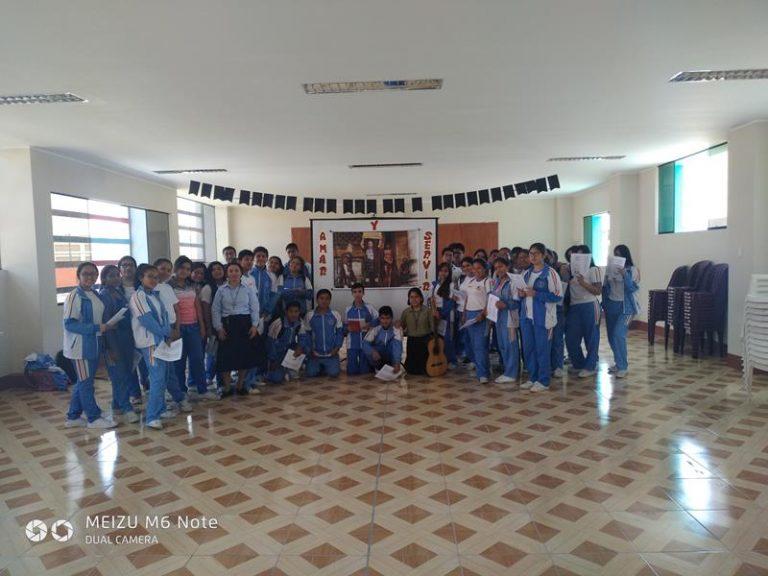 catequesis_18